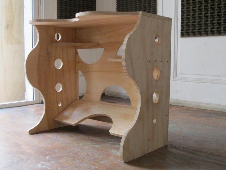 17 mejores im genes sobre hecho en ro muebles made in ro - El castor muebles ...