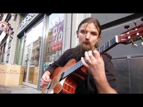 Worlds Best Guitarist - (Homeless) WORTH WATCHING! - Tronnixx in Stock - http://www.amazon.com/dp/B015MQEF2K - http://audio.tronnixx.com/uncategorized/worlds-best-guitarist-homeless-worth-watching/