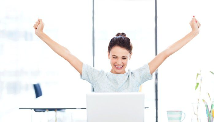 If you find complexity in cracking your economic troubles, get applied with same day payday loans. This is the finest economic way out that proffers speedy economic help to get a relief from economic worries. Go World Wide Web for the reasonable and sensible plan of all.