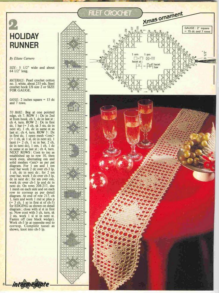 Magic_Crochet-Christmas_Projects__-__Oct.1990_006.jpg