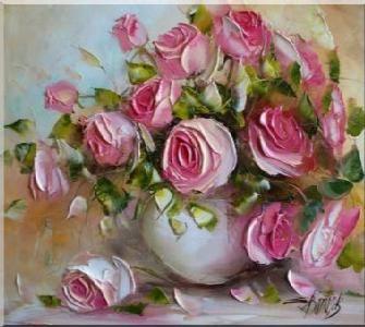ewa-bartosik-roze-40x50-1-image.jpg (335×300)