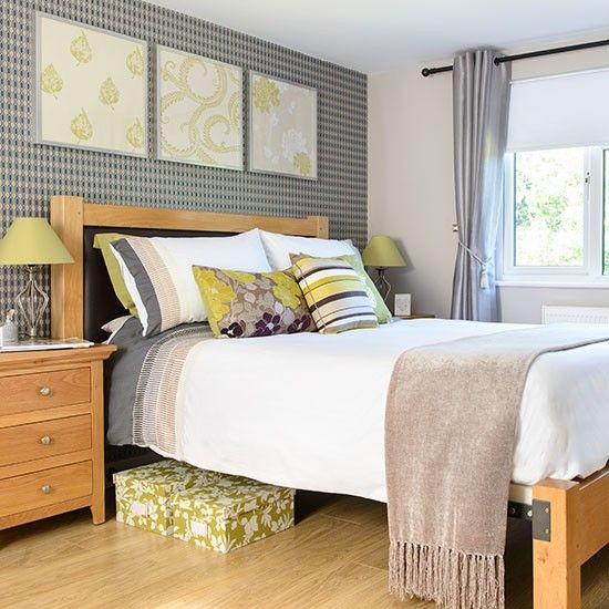 Bedroom Decor Design Ideas Bedroom Tiles Colours Mobile Home Bedroom Decorating Ideas Double Bed Bedroom: Best 25+ Grey Bedroom Furniture Ideas On Pinterest