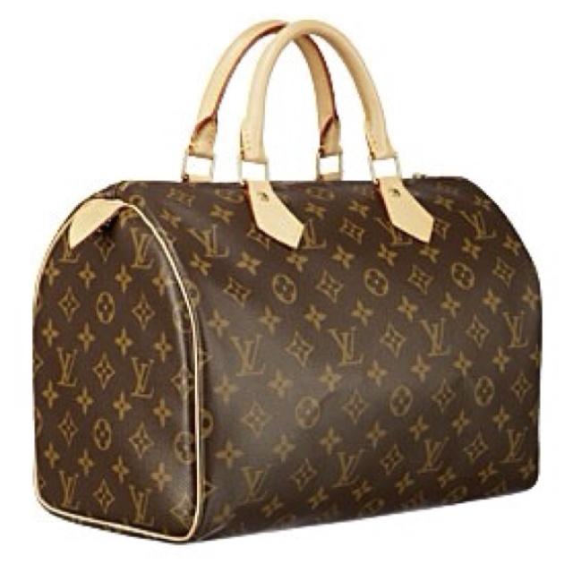 My favorite bag, I take it everywhere!