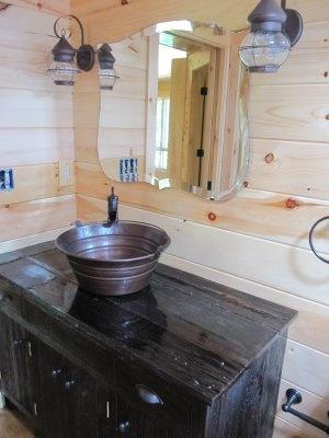 best 25+ bucket sink ideas on pinterest | corrugated tin, barn