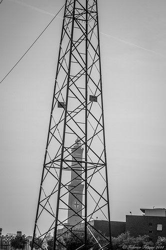 Lanterna-di-Genova-luglio-2014