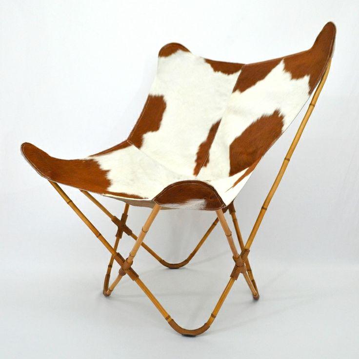 M s de 1000 ideas sobre sillas de bamb en pinterest - Sillas de bambu ...