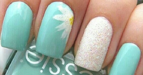 Design Your Own Nails With These 25 Most Popular Nail designs | All in One Guide | Page 21