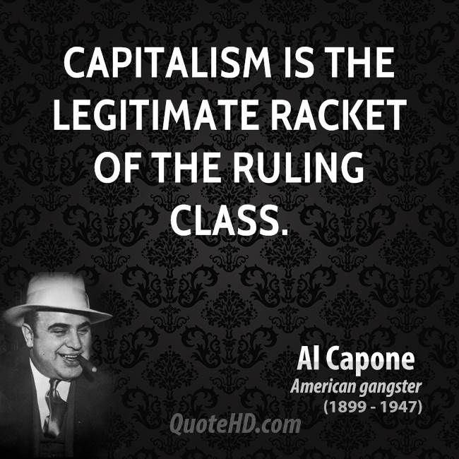 More Al Capone Quotes on www.quotehd.com