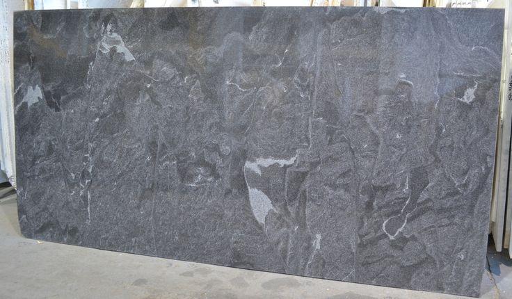 20 Best Images About Virginia Mist Granite On Pinterest