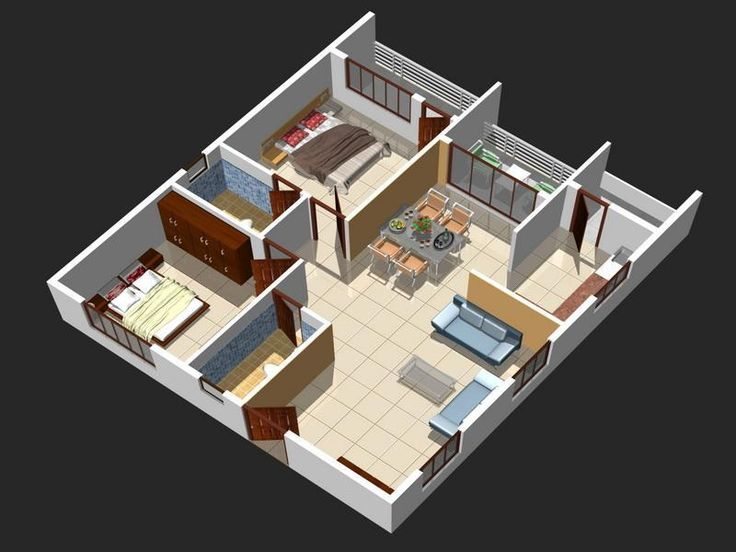 17 best images about floor plan generator software on for House design generator