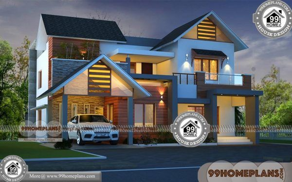 House Arch Design Collections 500 Modern Home Floor Plan Designs House Arch Design House Floor Plans Modern House Floor Plans