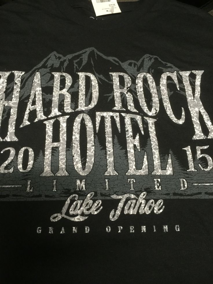 Hard Rock Cafe Seville Opening