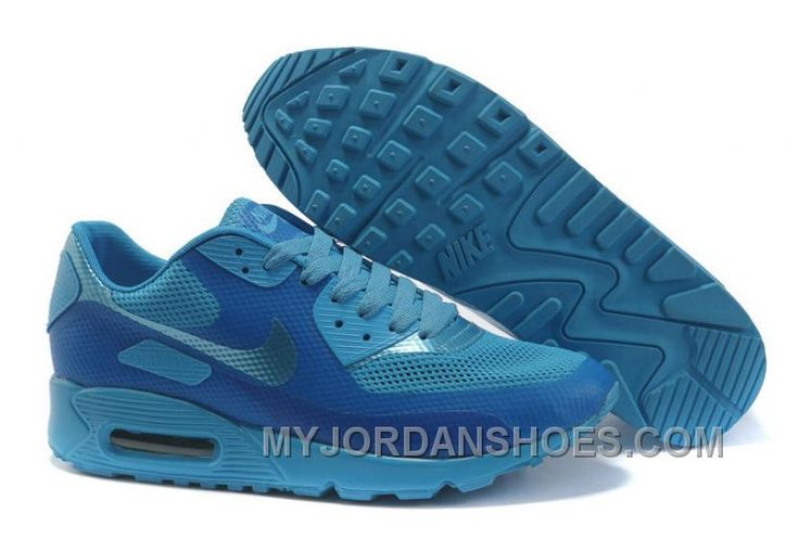 http://www.myjordanshoes.com/nike-air-max-90-hyperfuse-womens-deepblue-blue-cheap-to-buy-a2ytr.html NIKE AIR MAX 90 HYPERFUSE WOMENS DEEPBLUE BLUE CHEAP TO BUY A2YTR Only $74.00 , Free Shipping!