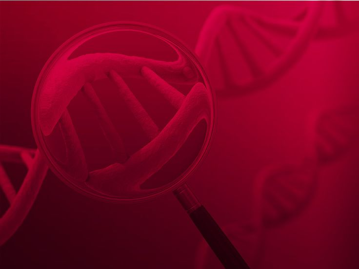Identigene Dna Paternity Test Reviews  identigene complaints,,identigene dna paternity test results,,identigene wrong,,identigene reliability,,at home paternity test,,walgreens paternity test,,home paternity test walgreens,,home dna test walgreens