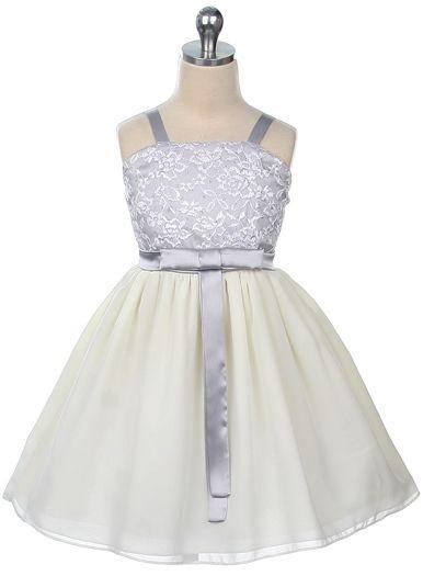 http://flowergirlprincess.com/sk2722-silver-lace-flower-girl-dress-p-321.html