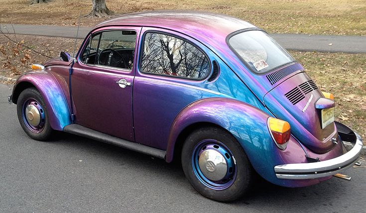 17 Best images about Purple on Pinterest | Cars, Subaru and Aliens