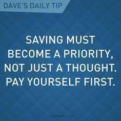 insurance tips by dave ramsey - Google Search #FinanceDaveRamsey