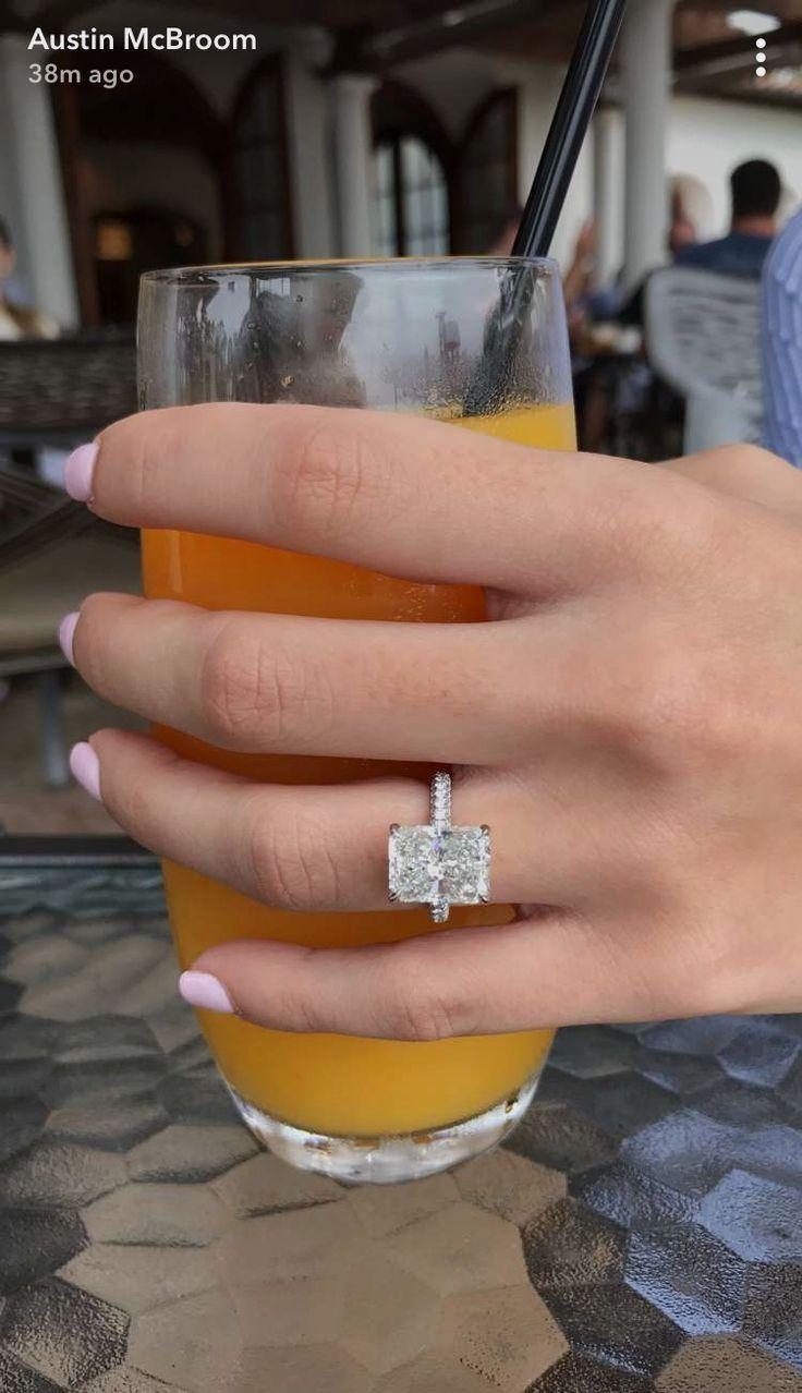 Catherine Paiz Engagement Ring Rings Engagement Rings Wedding