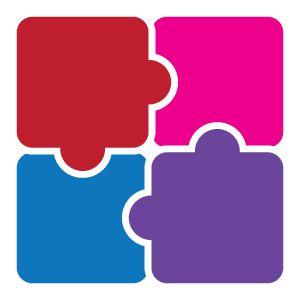 TransActive Puzzle Logo