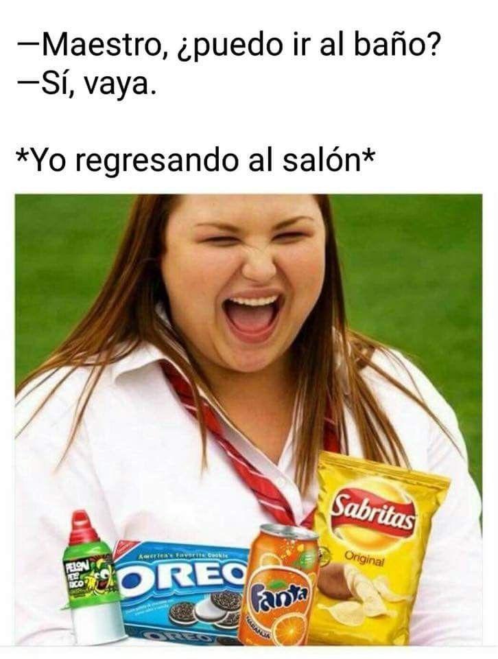 Pin De Rose Marie En University Students Memes Memes Divertidos Memes En Espanol