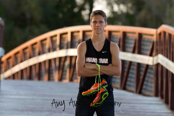 Senior pictures cross country. Any angle photography.