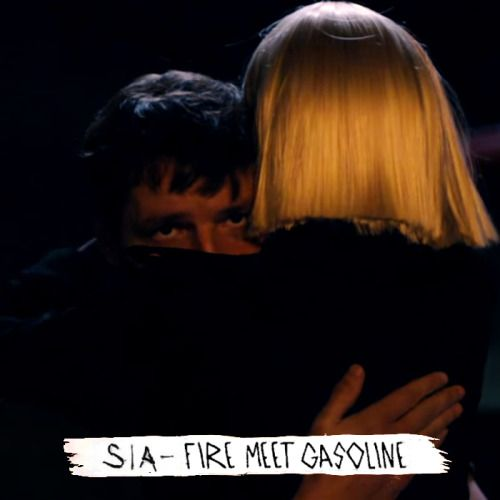 fire meet gasoline lyrics genius
