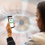 FotoNation and Safran Identity & Security Partnering to Deliver Advanced Iris Recognition Solution for Mobile Devices in India