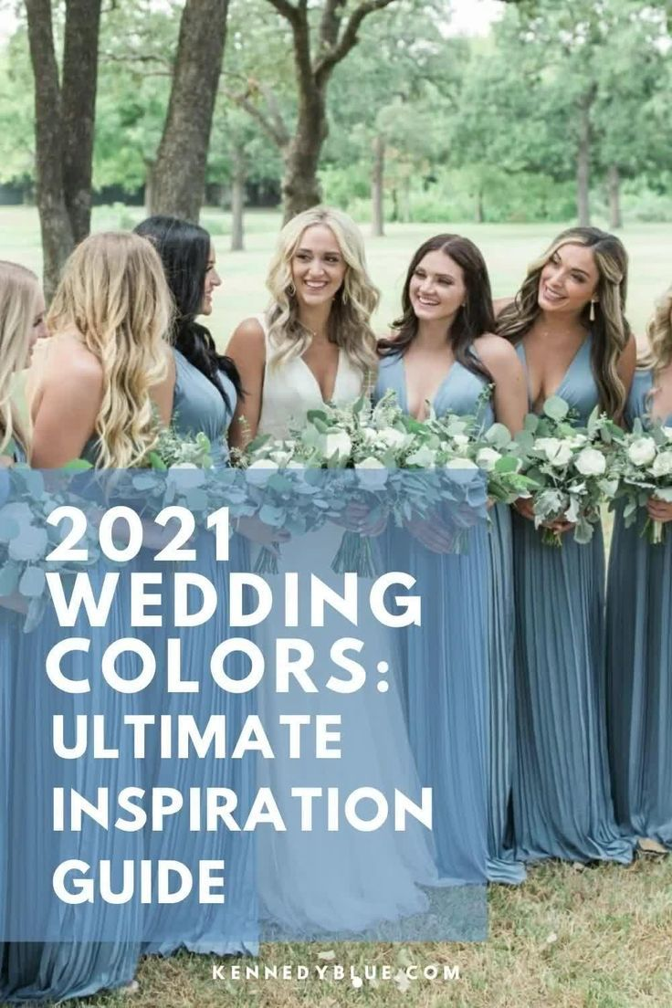 2021 Wedding Colors Ultimate Inspiration Guide In 2021 Wedding Colors Wedding Color Palette Summer Wedding Color Trends [ 1104 x 736 Pixel ]