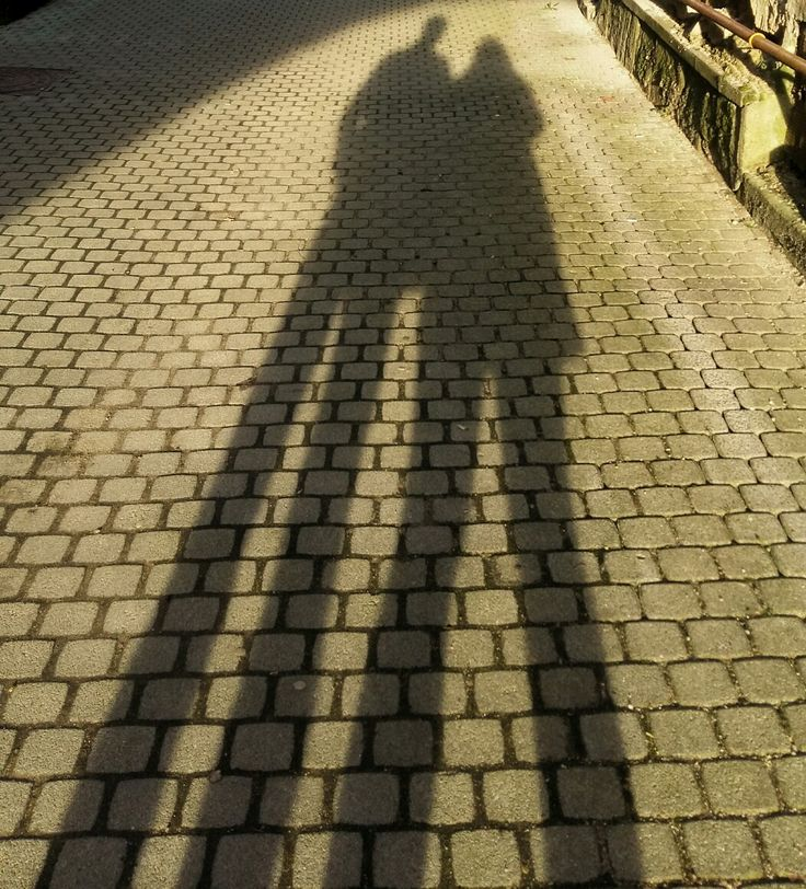 #details #shaddow #us #mylove