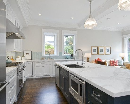 Best 25+ Super White Granite Ideas On Pinterest | White Granite Kitchen, Super  White Quartzite And White Countertop Kitchen