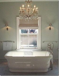 Bathroom Lighting Debacle « 3 acres & 3000 square feet