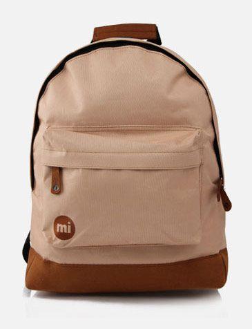 Backpacks & Rucksacks | Mi-Pac