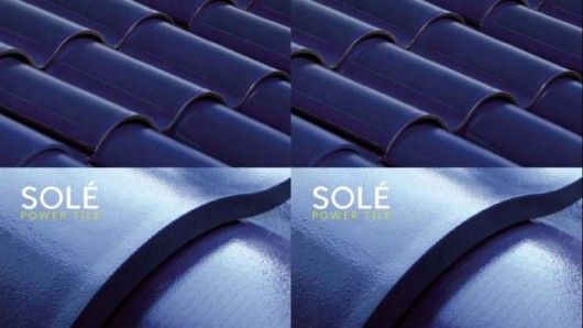 Best 25 Roof Tiles Ideas On Pinterest Clay Roof Tiles