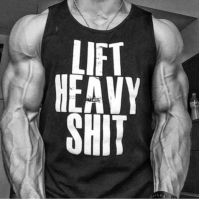 Pumped!  Follow ▶️ @aestheticz_bodybuilding ◀️ #aesthetic #bodybuilding #fitgirls #fitness #l4l #aestheticz #big #muscle #ripped #abs #gym #shredded #nutrition #lifting #gymlife #fit #muscle #train #champion #success #quote #lifestyle #work #workout #strong #dream  Check out BobbyOWilson.com for fitness and nutrition related articles!