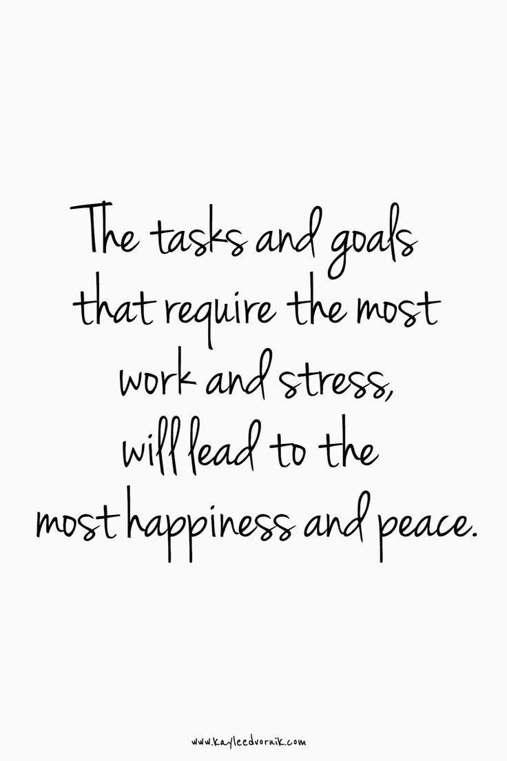 Motivational Quote From My Weblog Submit For Achievement Health Weigh Student Inspirational Students Hard Work Lead To Succes Essay Writing