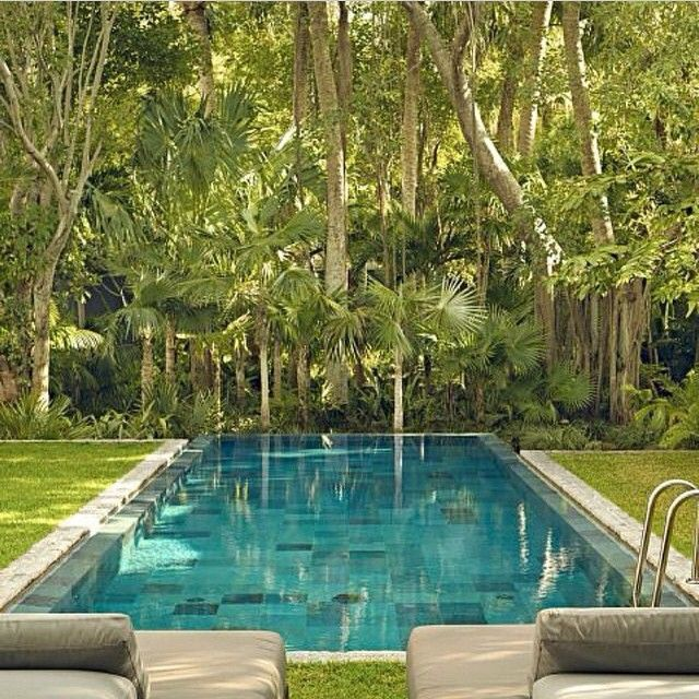 gorgeous inspiration home swimming pools.  Gorgeous pool inspiration from Bail Regram 1382 best Paco the boy images on Pinterest Swiming