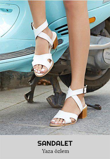 Butik alışveriş keyfine davetlisin! Kıyafet, ayakkabı, çanta ve aksesuarda  sezon trendleri seni bekliyor