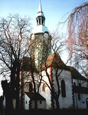 Bad Lausick (Leipzig) SN DE