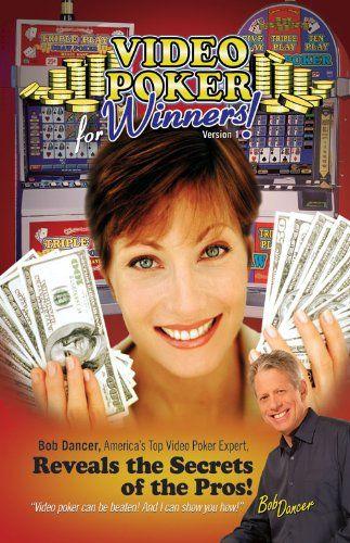 Video Poker for Winners v http://bonus-alarm.com/exclusive-poker-bonuses/