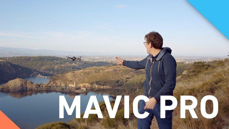 #VR #VRGames #Drone #Gaming TEST DU DJI MAVIC PRO, LE MEILLEUR DRONE DU MARCHÉ #Stuffi, 4k, 4k drone, Aerial Photography (Website Category), avis, Avis Mavic Pro, best drone, camera, dji, dji drone, DJI Mavic, dji mavic drone, DJI Mavic Pro, DJI Mavic Pro Français, DJI Phantom 4, drone, drone 4k, Drone autonome, drone dji, drone mavic, Drone Videos, Drones, Footage Mavic Pro, gopro karma, Mavic, Mavic Pro, Mavic Pro drone, Mavic Pro France, mavic vs karma, meilleur drone,