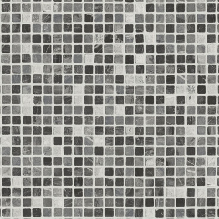 16 best conservatory flooring images on pinterest flooring floors artegna black mosaic effect vinyl cut to chosen length in store solutioingenieria Image collections