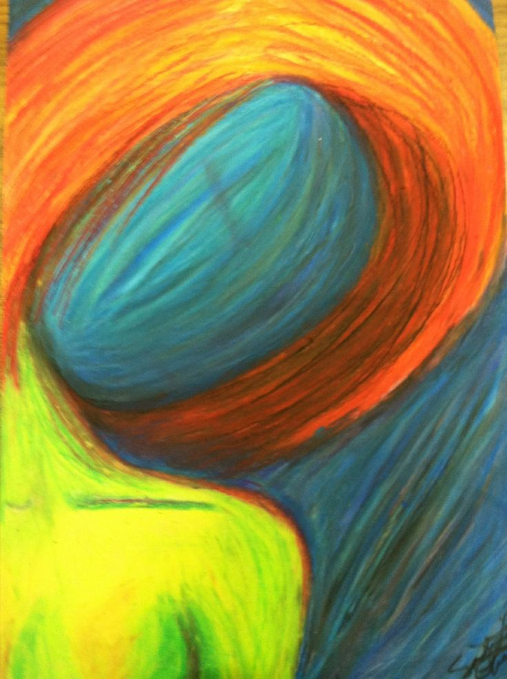 37 Best Images About Abstract S.p On Pinterest