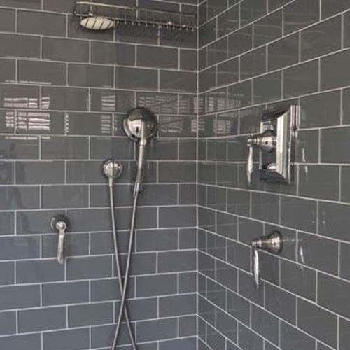 36 best Master Bathroom Renovation images on Pinterest