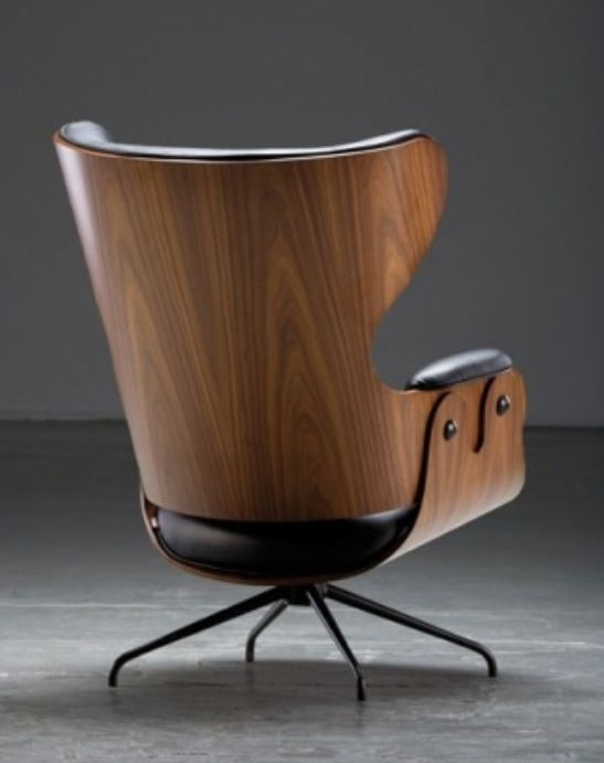 25 best ideas about Eames chairs on Pinterest Eames  : faba216959233565ccd6d44cd0660a3f charles ray eames charles and ray eames furniture from www.pinterest.com size 547 x 691 jpeg 28kB
