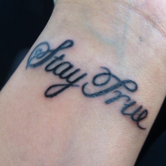 Tattoo artist lubbock tx tattoo yoe for Clean rock one tattoos