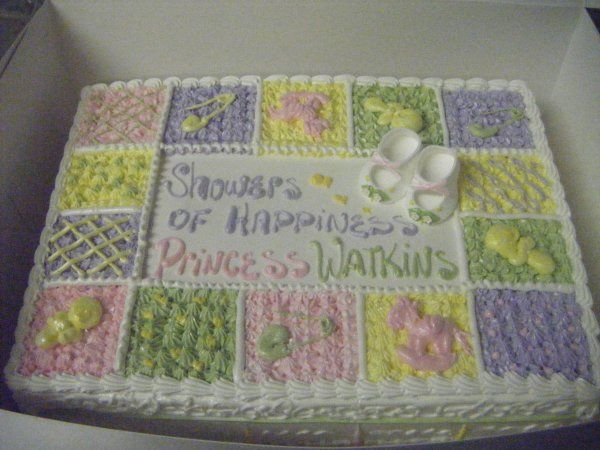 about baby shower sheet cakes on pinterest sheet cake designs baby