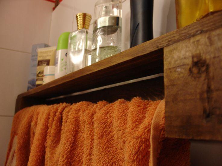 17 migliori immagini su miei lavori su pinterest tubi for Stufa candele ikea