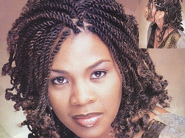 Best 25+ Short Senegalese Twist Ideas On Pinterest