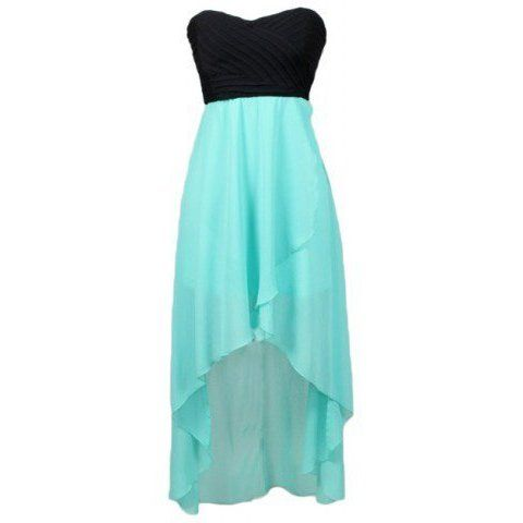43 best High low dresses/ skirts images on Pinterest