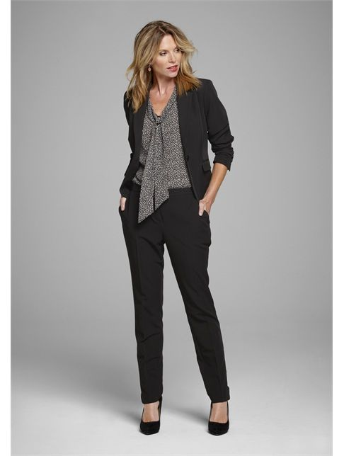 135 best Interview Outfits for Women images on Pinterest
